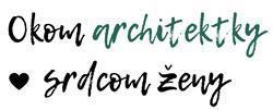 Okom Architektky